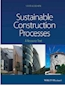 Sustainable Construction Processes: A Resource Text (SCP)