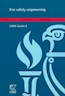 CIBSE Guide E: Fire Safety Engineering 2019 (GVE)