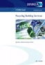 Recycling building services (BG 16/2003)