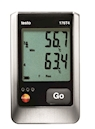 Testo 176-T4 | Thermocouple data logger