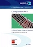 Cooling solutions for IT - A guide to planning, design and operation (BG 5/2003)