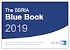 BSRIA Blue Book 2019 (Superseded) (BB/19)
