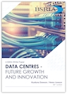 Data Centres - Future Growth and Innovation (WP 12/2020)