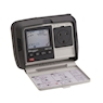 Megger PAT100 series | Portable Appliance Tester