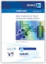 Water Treatment for Closed Heating and Cooling Systems (BG 50/2013)