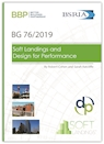 Soft Landings and Design for Performance  (BG 76/2019)