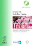 Screeds with underfloor heating - Guidance for a defect-free interface (IEP 11/2003)