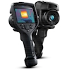 FLIR Exx series | Thermal imaging camera