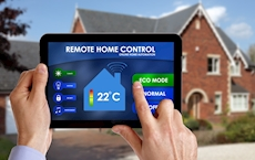 Smart Homes - Is it where the Smart Money will be?