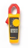 Fluke 323 (bundle offer)