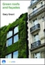 BRE Green roofs and facades