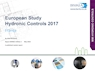 Edition 2 (European Hydronic Controls 2017)