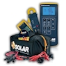 Seaward PV150 Solarlink test kit