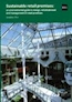 BRE Sustainable retail premises: An environmental guide to design, refurbishment and management of retail premises