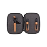 Testo Heating smart probe set
