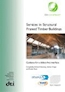 Services in Structural Framed Timber Buildings - Guidance for a defect-free interface (IEP 5/2005)