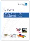 Design Framework for Building Services 5th Edition (BG 6/2018)