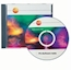 Testo ComSoft Basic software (CD version)