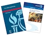 Fire Safety Engineering Set (FSE)