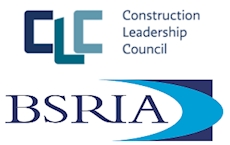 Construction Leadership Council Letter to Industry