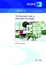 Illustrated Guide to Renewable Technologies (BG 1/2008)