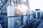 European HVAC Industry: The outlook in an ever-changing world - First Session