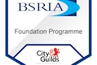 BSRIA Foundation Training Programme