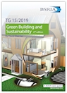 Green Building and Sustainability (TG 15/2019)