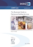 Illustrated guide to mechanical building services (Superseded) (AG15/2002)