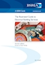 Illustrated guide to electrical building services 2nd edition (Superseded) (BG 5/2005)