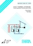 HVAC thermal storage: Practical application and performance issues (AG 11/2000)