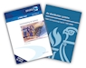 Commissioning Air Set of 2 guides (CCA/BG49)