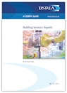 Building Services Reports (BG 71/2017)