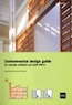 BRE - Environmental design guide for naturally ventilated and daylit offices