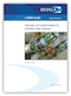 Selection of Control Valves in Variable Flow Systems (BG 51/2014)