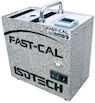 Isotech Fast-Cal High