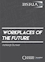 INSPIRE: Workplaces of the Future