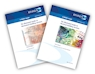 Illustrated Guides set of 2 (ILL)