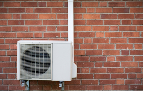 COVID-19 Update: Heat Pump markets expected to recover in the short term
