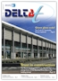 Delta T: March 2007