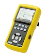 Chauvin Arnoux CA 8230 kit | Power quality analyser