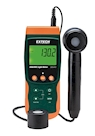 Extech SDL470 | UV light meter