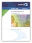 Design Framework for Building Services 4th Edition (Superseded) (BG 6/2014)