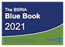 BSRIA Blue Book 2021 (BBB)
