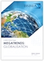 Megatrends: Globalisation (WP 11/2019)