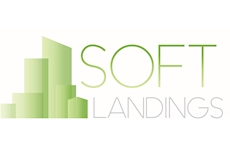 Soft Landings Conference 25th June 2020