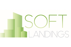 Soft Landings Conference 2020: Culture Change to combat Climate Change