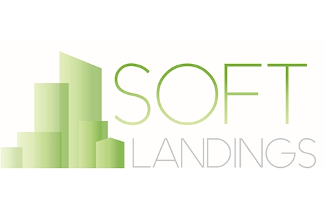 Soft Landings Network Event 2021