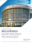 Megatrends: Smart Building Technology (WP 9/2018)